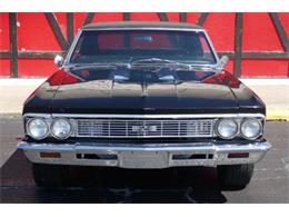 Picture of '66 Chevelle - LTJM