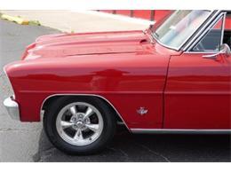 Picture of '66 Nova - $35,900.00 - LTJO