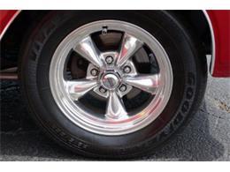 Picture of Classic 1966 Chevrolet Nova located in Palatine Illinois - LTJO