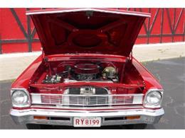 Picture of '66 Chevrolet Nova - LTJO