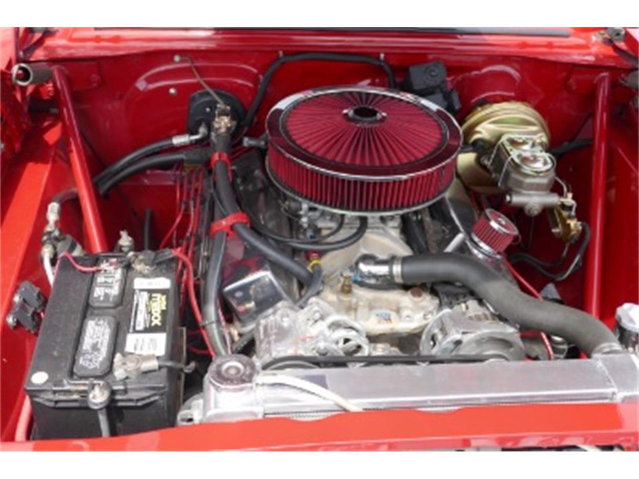 Large Picture of '66 Nova located in Illinois - $35,900.00 - LTJO