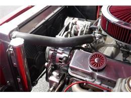 Picture of Classic '66 Nova - $35,900.00 Offered by North Shore Classics - LTJO