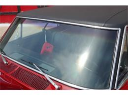 Picture of Classic '66 Nova located in Palatine Illinois - $35,900.00 Offered by North Shore Classics - LTJO