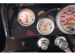 Picture of Classic 1966 Chevrolet Nova - $35,900.00 - LTJO