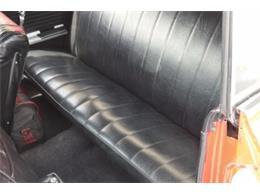 Picture of Classic 1966 Chevrolet Nova located in Illinois - $35,900.00 - LTJO