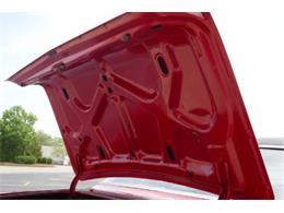 Picture of Classic 1966 Chevrolet Nova - $35,900.00 Offered by North Shore Classics - LTJO