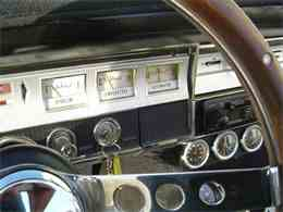 Picture of '65 Dart - LNXZ