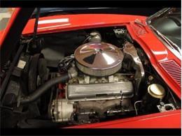 Picture of '66 Corvette - LTJS