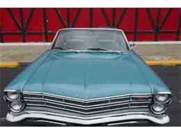 Picture of '67 Galaxie - LTJV