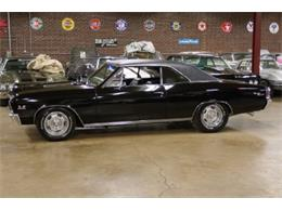 Picture of '67 Chevelle - LTJY