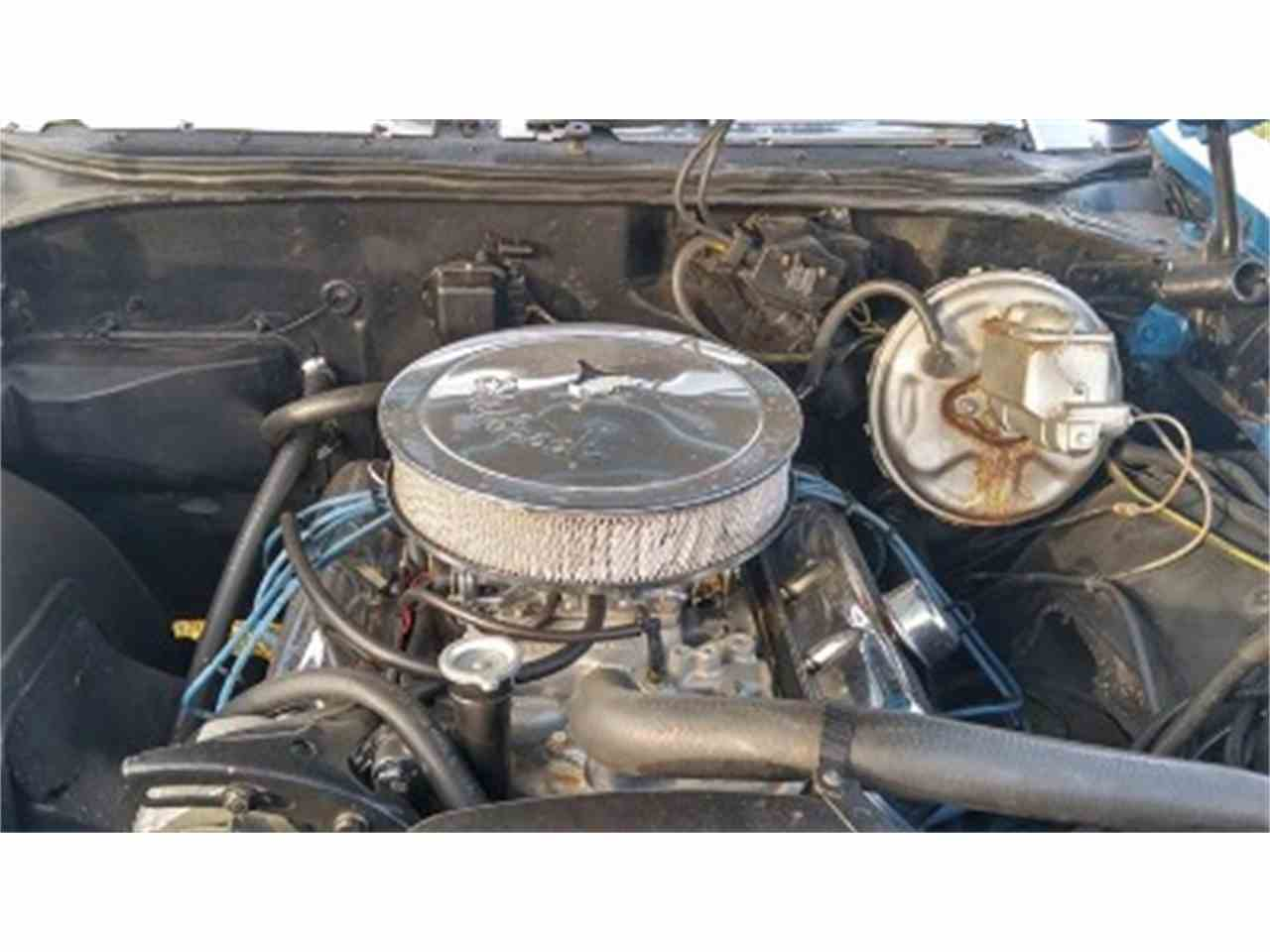 Large Picture of 1968 Oldsmobile Cutlass located in Palatine Illinois - $17,995.00 - LTK0
