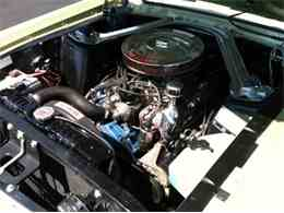 Picture of '68 Mustang - LTK4