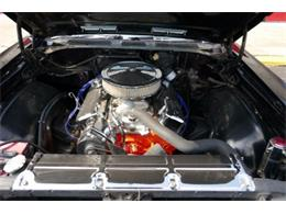 Picture of '68 Chevelle - LTK6