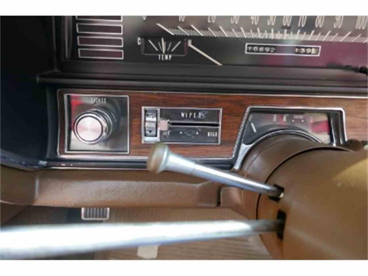 Large Picture of '68 DeVille - LTK7