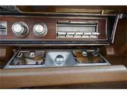 Picture of '68 DeVille - LTK7