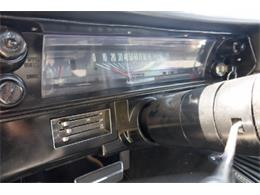Picture of '68 Nova - LTK9