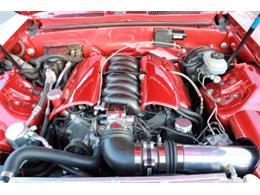 Picture of '68 Camaro - LTKC
