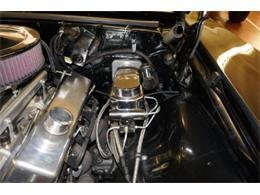 Picture of '69 Camaro - LTKD