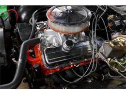 Picture of '69 Chevelle - LTKI