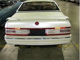 Picture of '88 Allante - LNY2