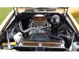 Picture of '70 Camaro - LTKO