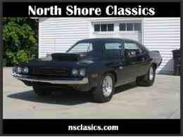 Picture of '70 Challenger - LTKS