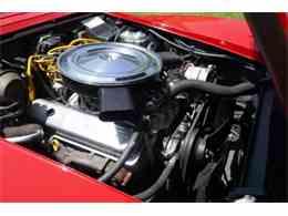 Picture of '71 Corvette - LTKV