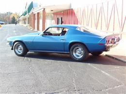 Picture of '71 Camaro - LTKX