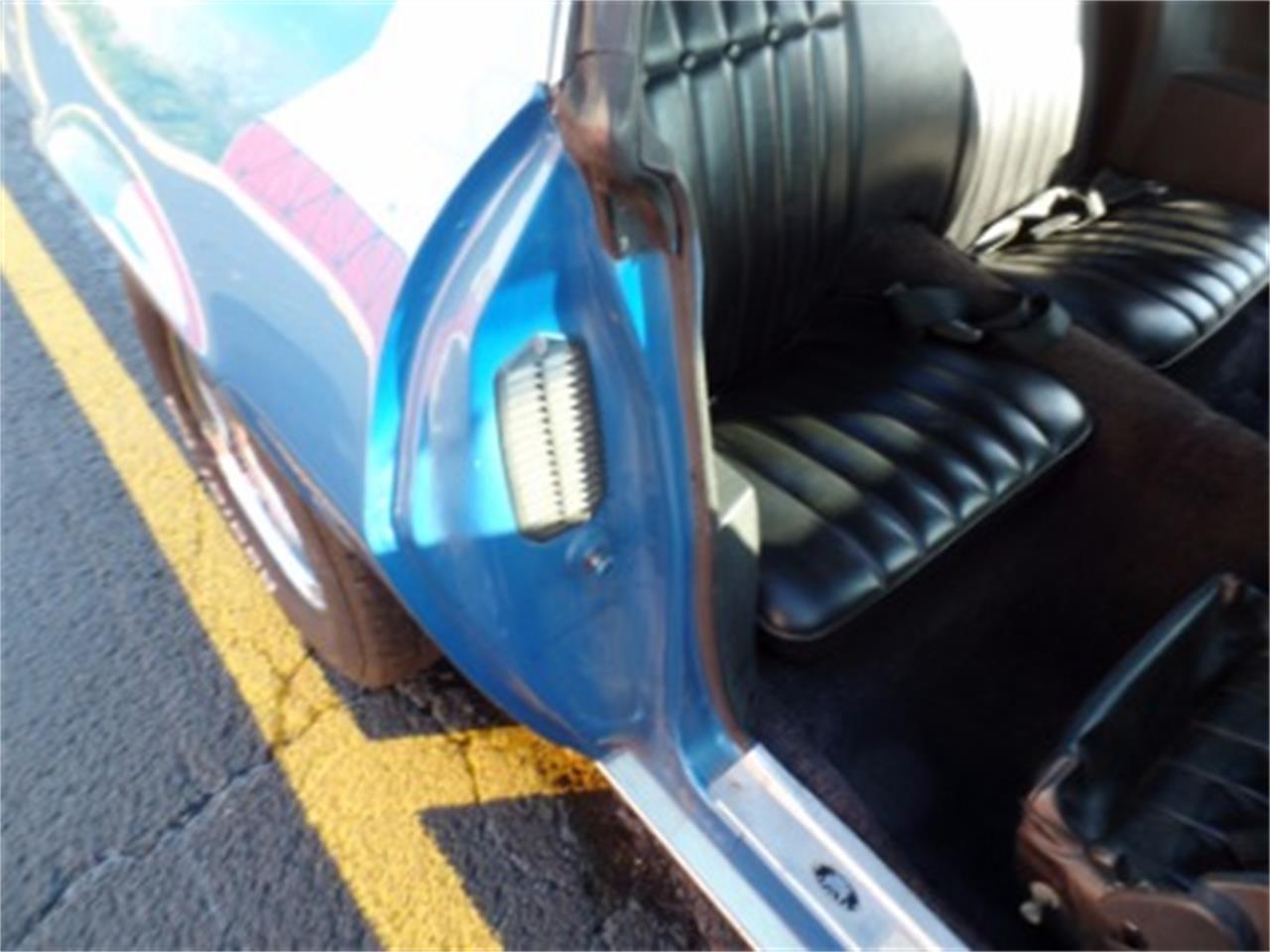 Large Picture of '71 Camaro - LTKX