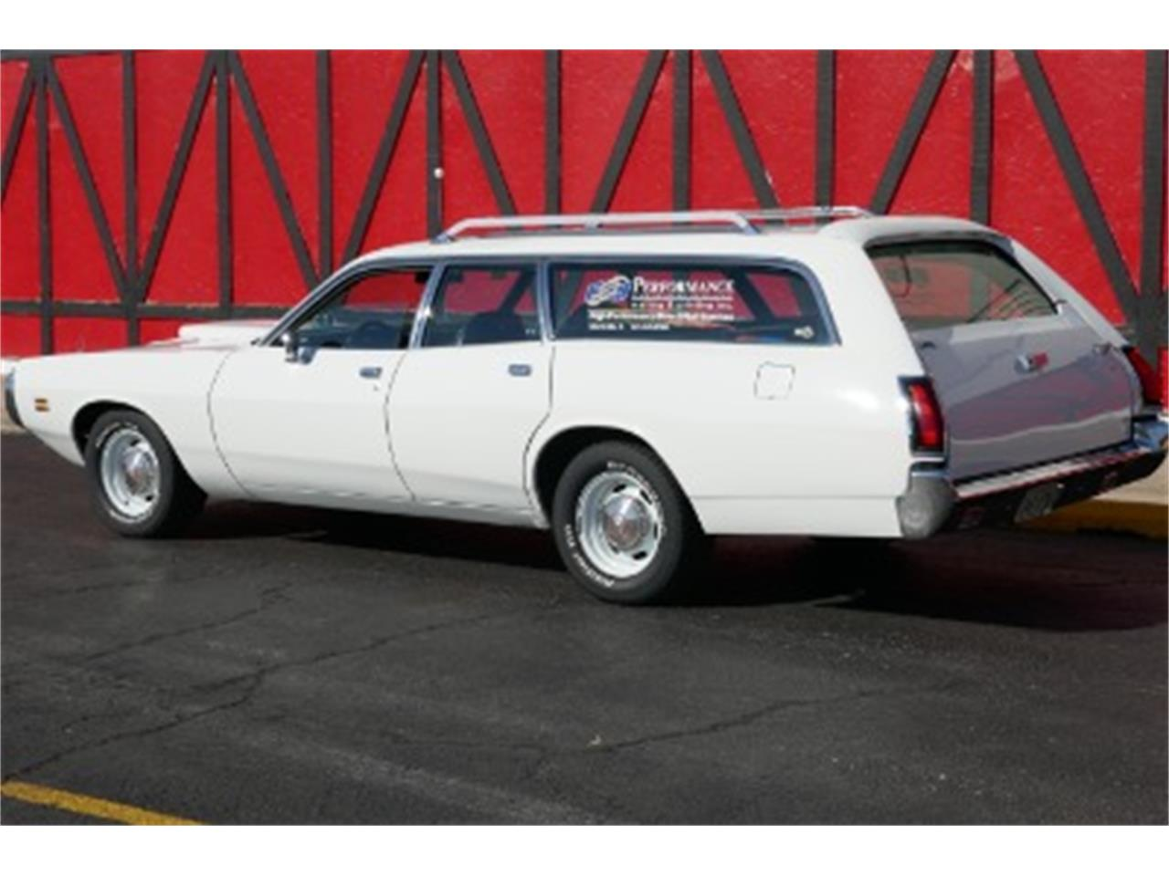 Large Picture of '71 Coronet - LTKY