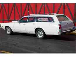 Picture of Classic 1971 Coronet located in Illinois - $23,500.00 Offered by North Shore Classics - LTKY