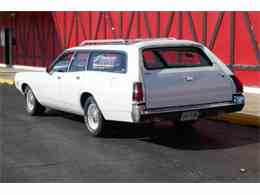 Picture of 1971 Coronet located in Palatine Illinois - LTKY