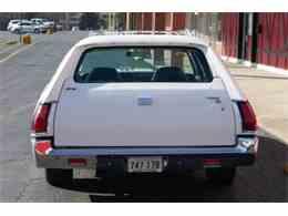Picture of Classic 1971 Dodge Coronet located in Illinois - $23,500.00 - LTKY