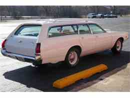 Picture of '71 Dodge Coronet located in Palatine Illinois - $23,500.00 - LTKY