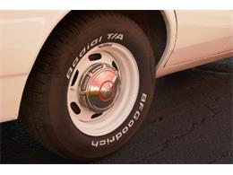 Picture of '71 Coronet - LTKY