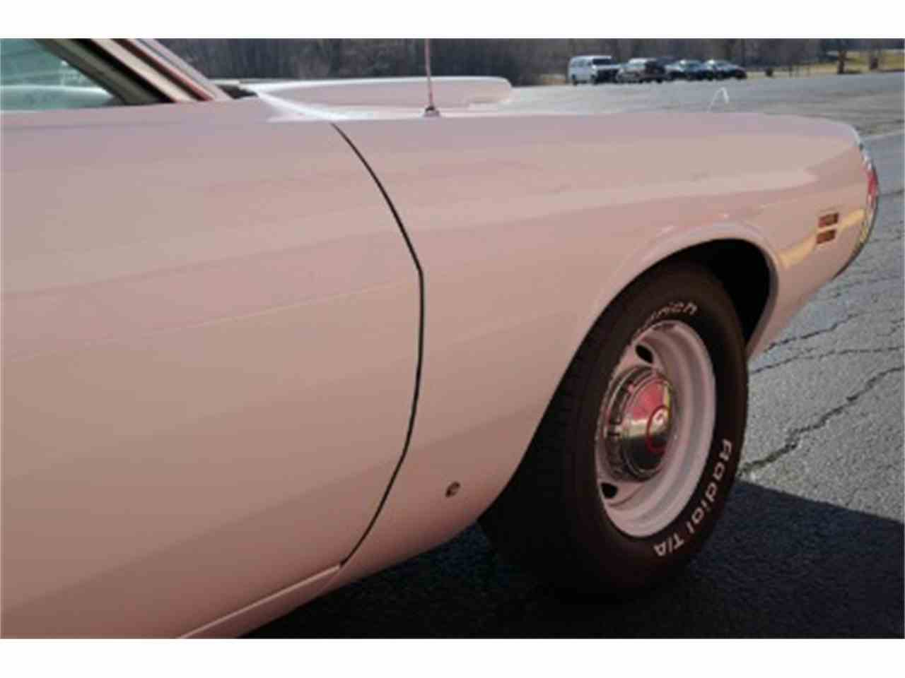 Large Picture of 1971 Dodge Coronet Offered by North Shore Classics - LTKY
