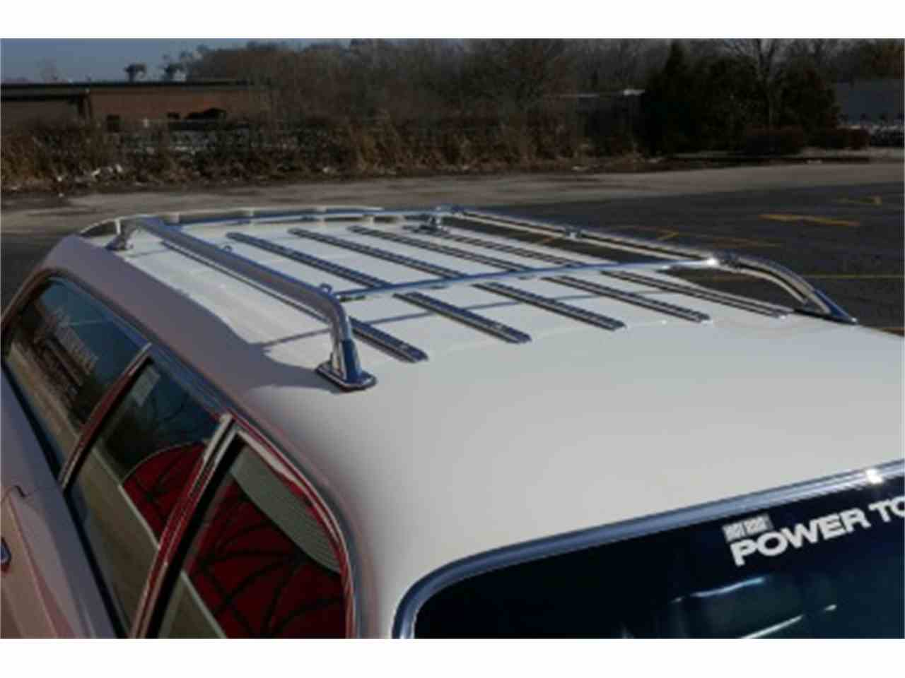 Large Picture of 1971 Coronet Offered by North Shore Classics - LTKY