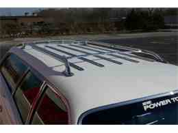 Picture of Classic 1971 Coronet - $23,500.00 Offered by North Shore Classics - LTKY