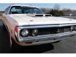 Picture of 1971 Coronet located in Illinois - $23,500.00 Offered by North Shore Classics - LTKY