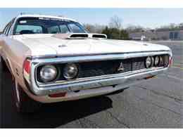 Picture of '71 Coronet Offered by North Shore Classics - LTKY