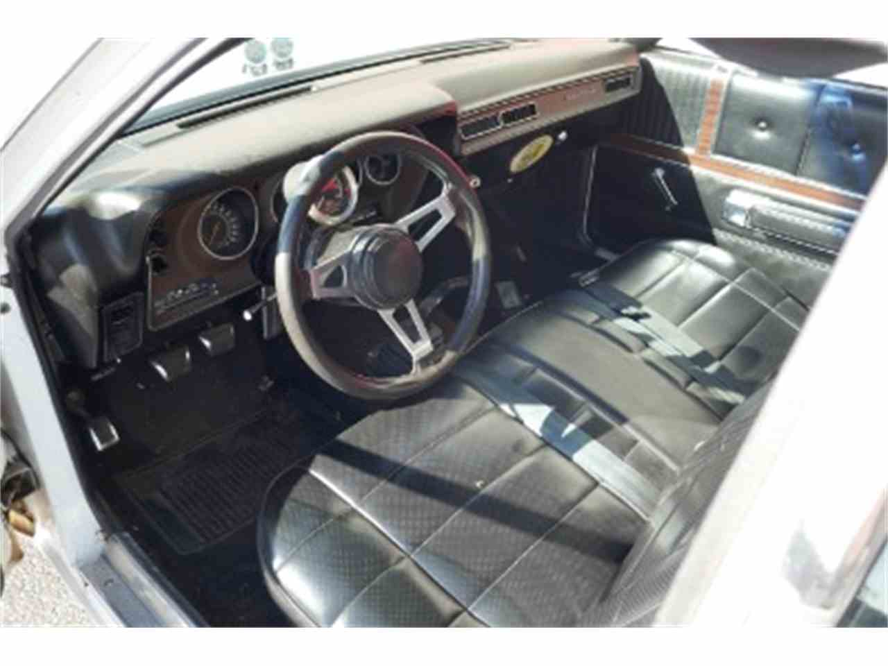 Large Picture of Classic '71 Dodge Coronet - LTKY