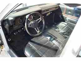Picture of '71 Dodge Coronet located in Palatine Illinois - $23,500.00 Offered by North Shore Classics - LTKY