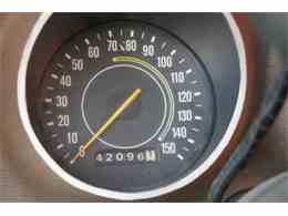 Picture of Classic '71 Dodge Coronet - $23,500.00 - LTKY