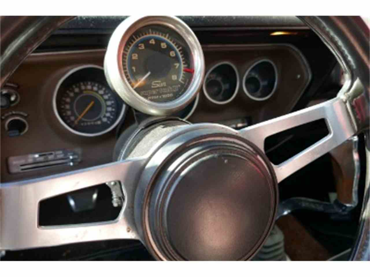 Large Picture of Classic '71 Dodge Coronet - $23,500.00 - LTKY