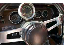 Picture of '71 Dodge Coronet - $23,500.00 Offered by North Shore Classics - LTKY