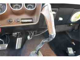 Picture of Classic '71 Dodge Coronet - $23,500.00 Offered by North Shore Classics - LTKY