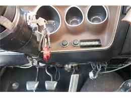 Picture of Classic '71 Coronet - $23,500.00 Offered by North Shore Classics - LTKY