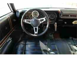 Picture of Classic 1971 Dodge Coronet Offered by North Shore Classics - LTKY