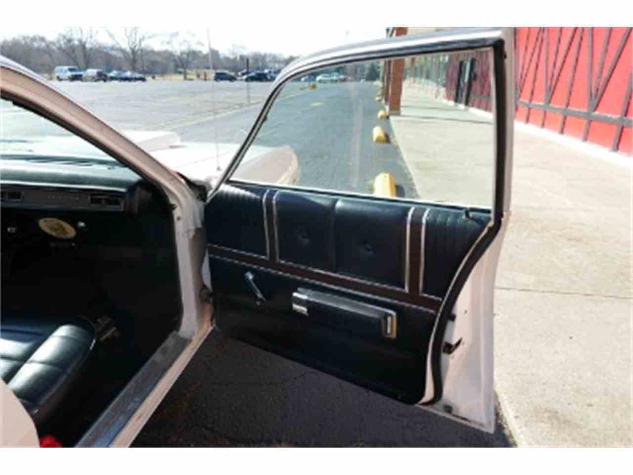 Large Picture of '71 Dodge Coronet located in Palatine Illinois - $23,500.00 Offered by North Shore Classics - LTKY