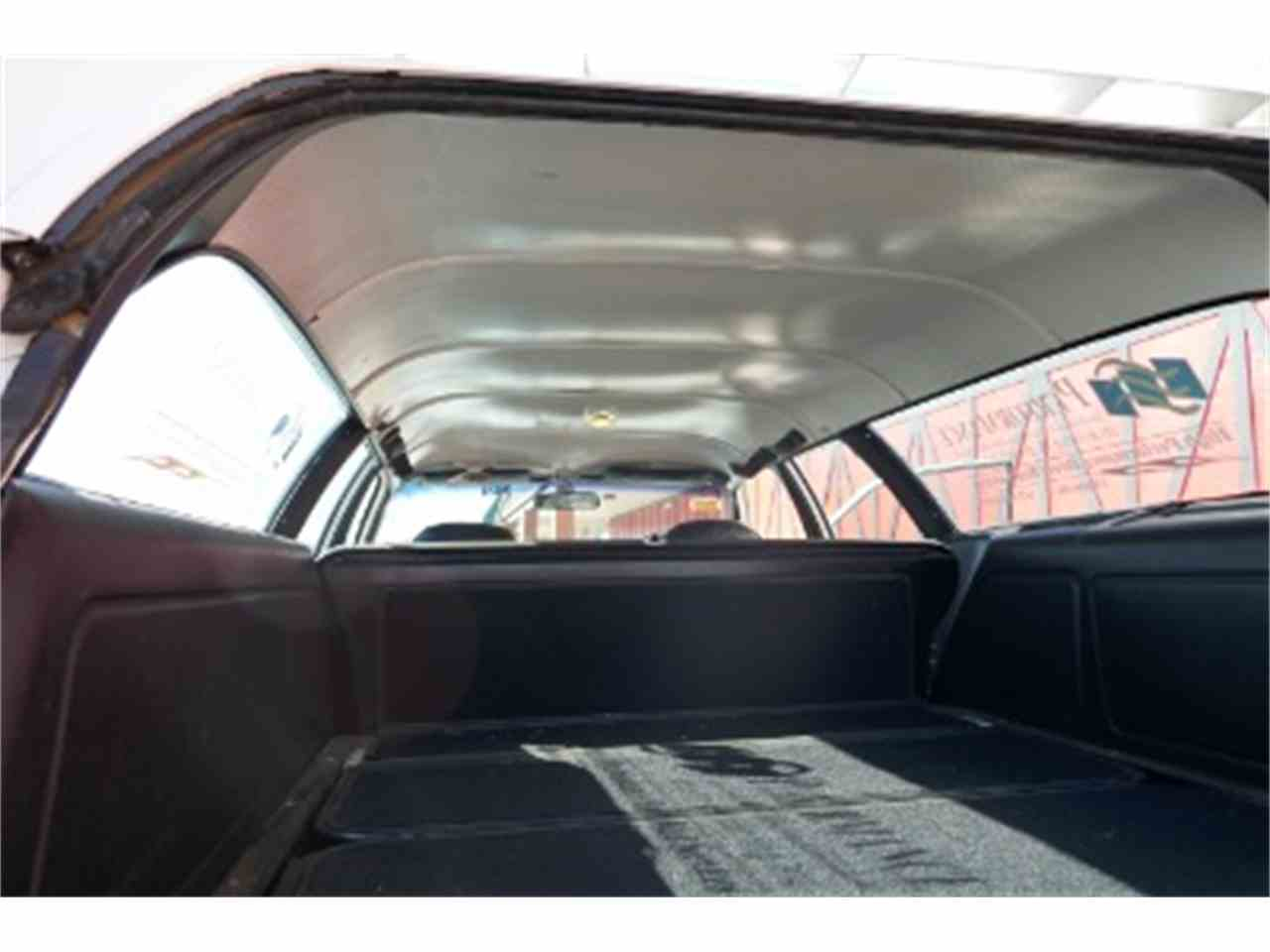 Large Picture of '71 Coronet - $23,500.00 Offered by North Shore Classics - LTKY